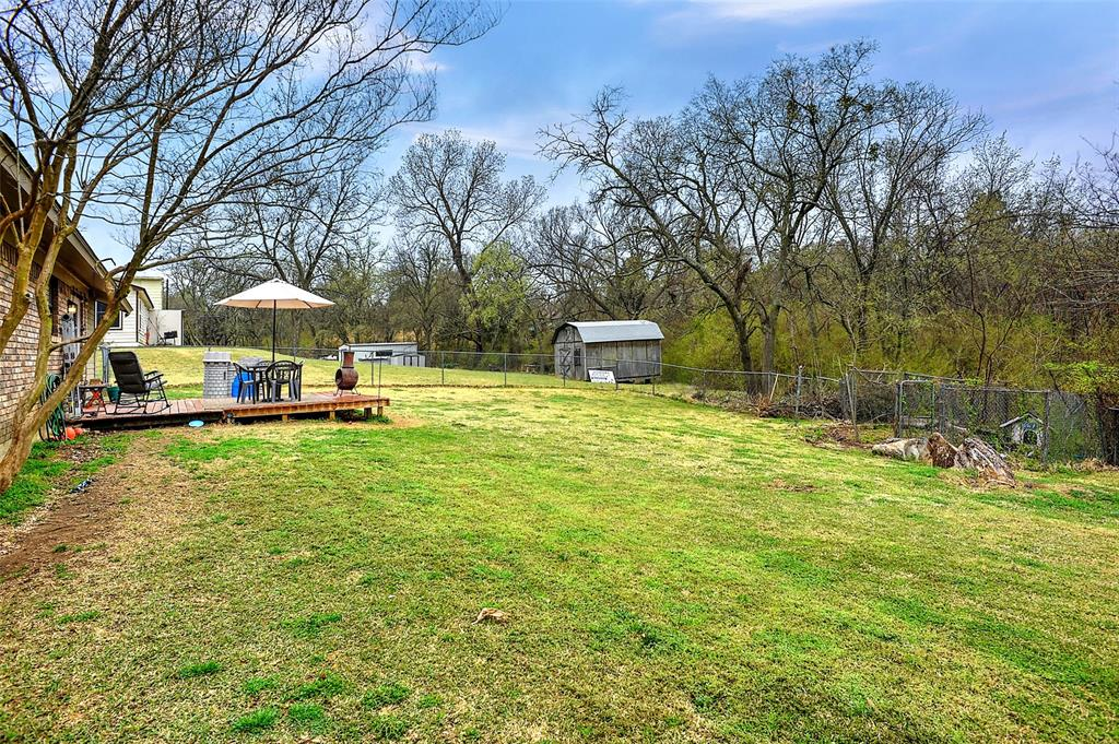 2621 Elm  Street, Denison, Texas 75020 - acquisto real estate best listing photos hannah ewing mckinney real estate expert
