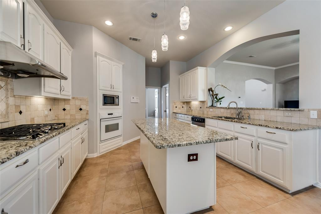 4424 Partney Court, Plano, Texas 75024 - acquisto real estate best new home sales realtor linda miller executor real estate
