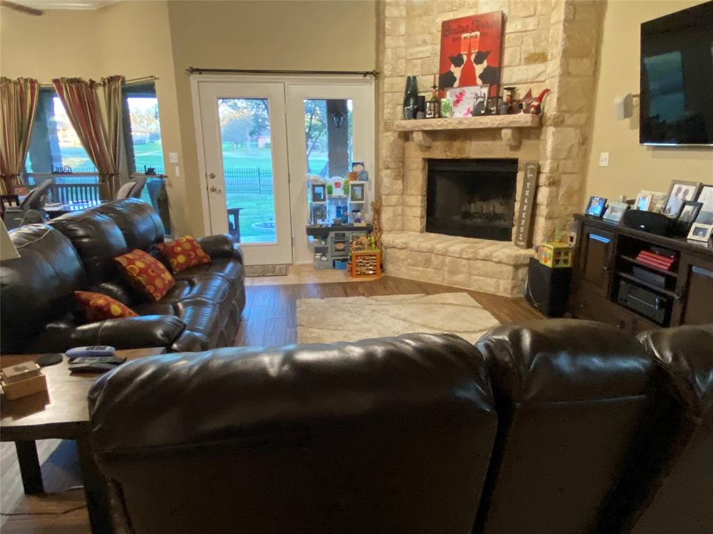 13026 Eagles Nest  Drive, Whitney, Texas 76692 - acquisto real estate best highland park realtor amy gasperini fast real estate service