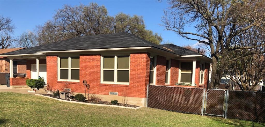 3118 Perryton Drive, Dallas, Texas 75224 - Acquisto Real Estate best mckinney realtor hannah ewing stonebridge ranch expert