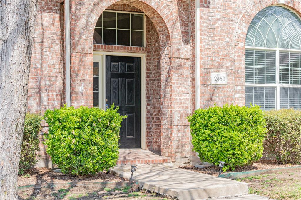 2450 Thorntree Drive, Frisco, Texas 75033 - Acquisto Real Estate best mckinney realtor hannah ewing stonebridge ranch expert