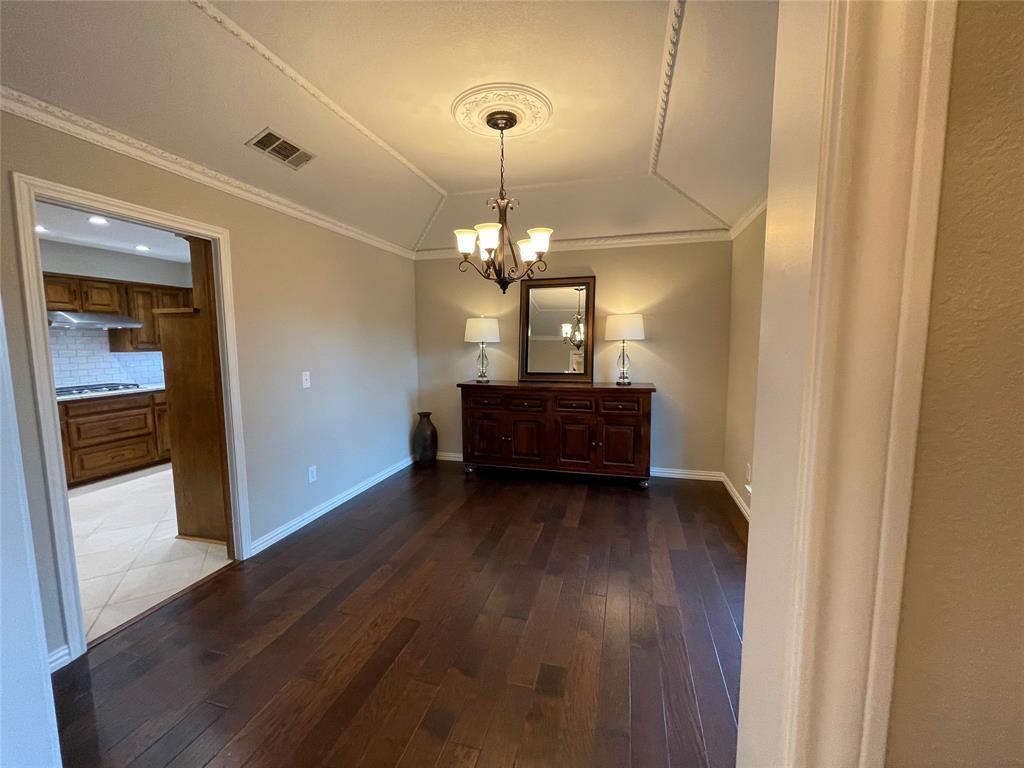1705 Tawakoni Lane, Plano, Texas 75075 - acquisto real estate best prosper realtor susan cancemi windfarms realtor