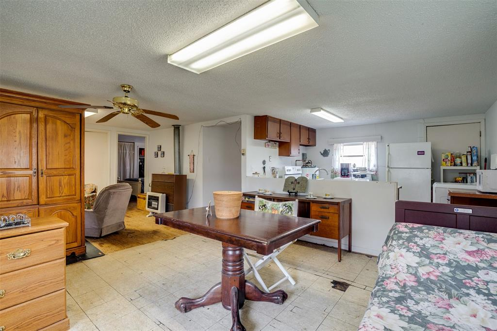 14545 La Palma Drive, Dallas, Texas 75253 - acquisto real estate best listing listing agent in texas shana acquisto rich person realtor