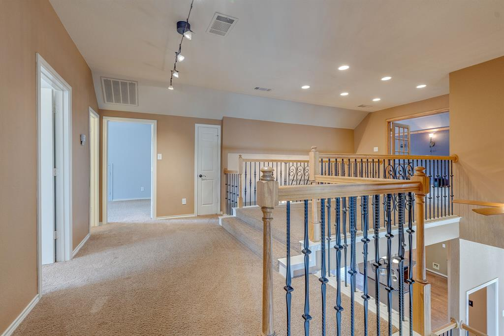 1613 Pheasant Lane, Southlake, Texas 76092 - acquisto real estate best realtor dfw jody daley liberty high school realtor