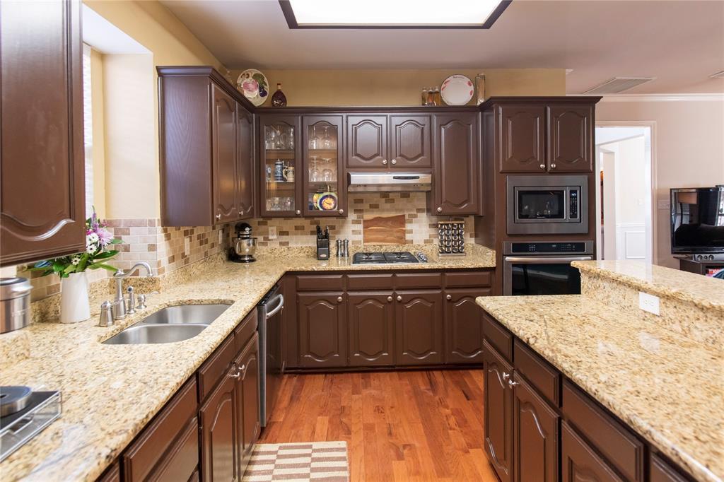 3847 Stockton Lane, Dallas, Texas 75287 - acquisto real estate best real estate company in frisco texas real estate showings
