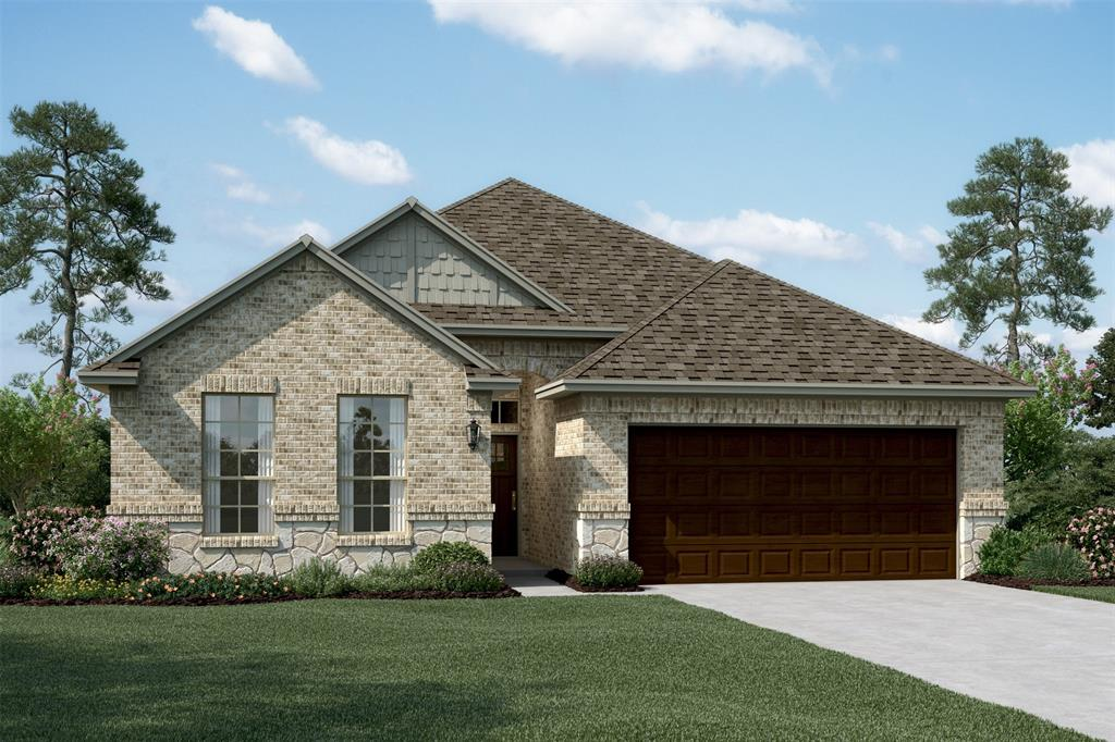 5332 Waterview  Court, Haltom City, Texas 76137 - Acquisto Real Estate best plano realtor mike Shepherd home owners association expert