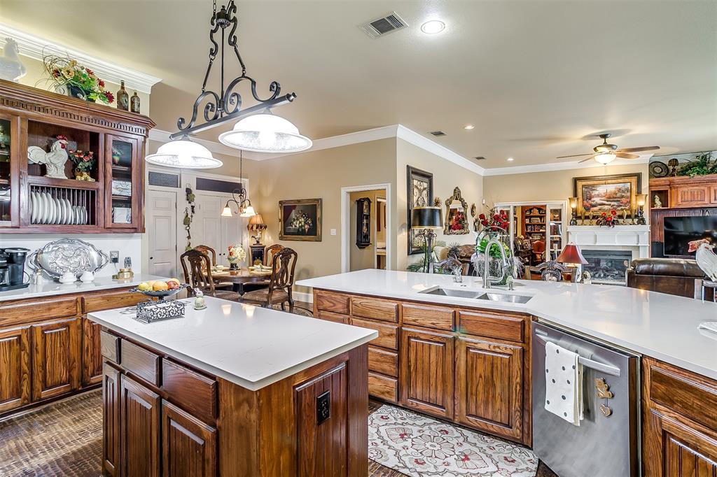 107 Nob Hill Lane, Ovilla, Texas 75154 - acquisto real estate best luxury buyers agent in texas shana acquisto inheritance realtor
