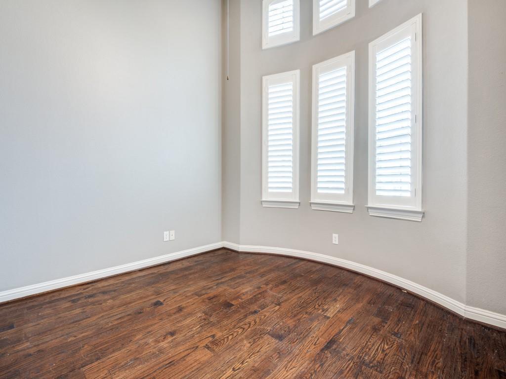 4639 Saginaw Court, Plano, Texas 75024 - acquisto real estate best the colony realtor linda miller the bridges real estate