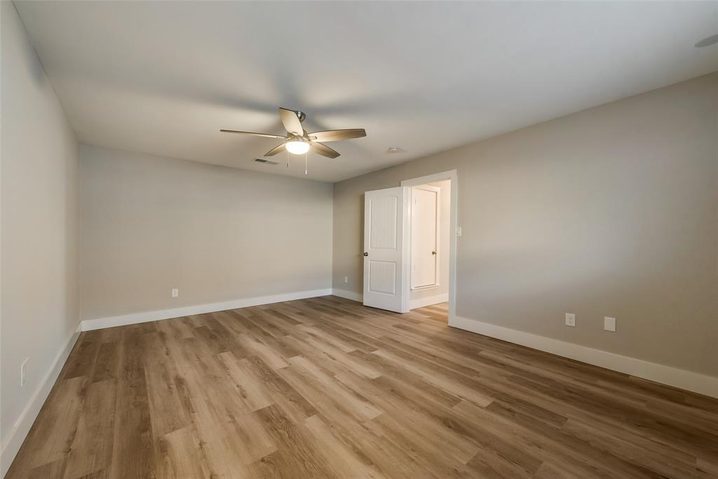 1514 Northland Street, Carrollton, Texas 75006 - acquisto real estate best designer and realtor hannah ewing kind realtor