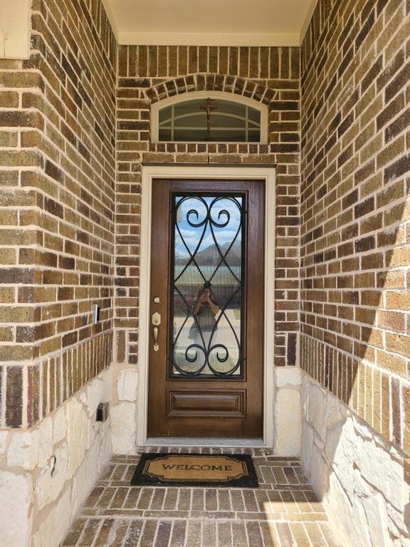 155 Baldwin Drive, Fate, Texas 75189 - acquisto real estate best allen realtor kim miller hunters creek expert