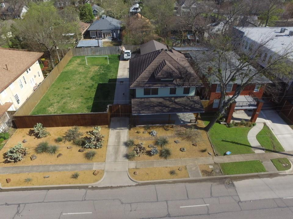 4612 Live Oak Street, Dallas, Texas 75204 - acquisto real estate best photo company frisco 3d listings
