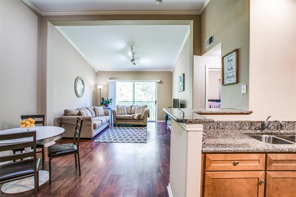 330 Las Colinas Boulevard, Irving, Texas 75039 - acquisto real estate best flower mound realtor jody daley lake highalands agent of the year