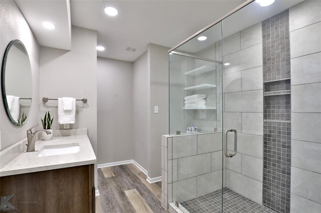 749 Leggett Drive, Abilene, Texas 79605 - acquisto real estate best realtor westlake susan cancemi kind realtor of the year