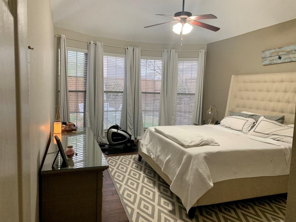 248 White Drive, Fate, Texas 75087 - acquisto real estate best listing agent in the nation shana acquisto estate realtor