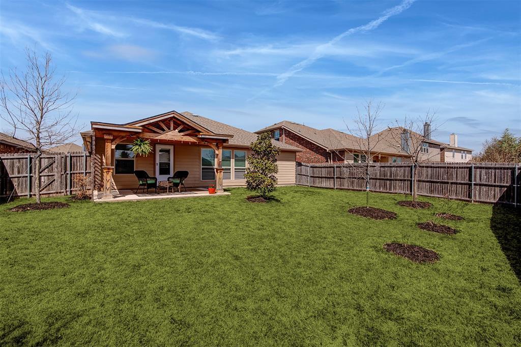 1727 Park Trails Boulevard, Princeton, Texas 75407 - acquisto real estate nicest realtor in america shana acquisto