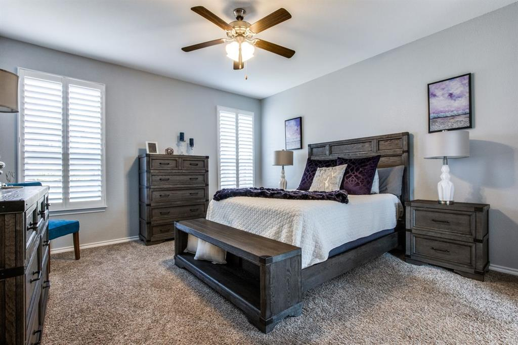 2801 Saddle Creek Drive, Fort Worth, Texas 76177 - acquisto real estate best photos for luxury listings amy gasperini quick sale real estate