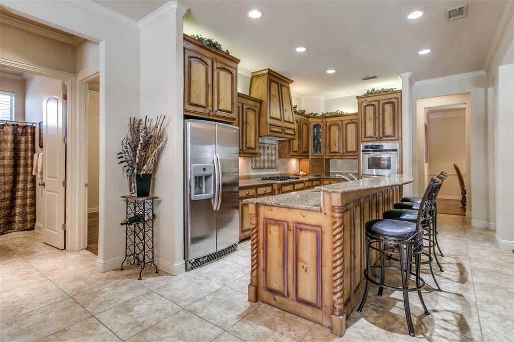 3220 Fannin Lane, Grapevine, Texas 76092 - acquisto real estate best real estate company to work for