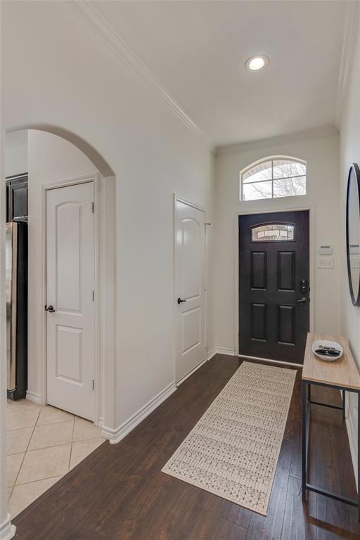 11636 Netleaf Lane, Fort Worth, Texas 76244 - acquisto real estate best the colony realtor linda miller the bridges real estate