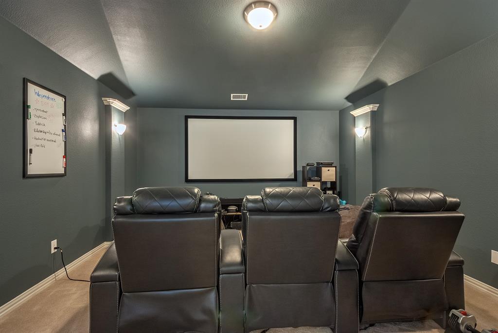 7615 Ridgebluff  Lane, Sachse, Texas 75048 - acquisto real estate best realtor dfw jody daley liberty high school realtor