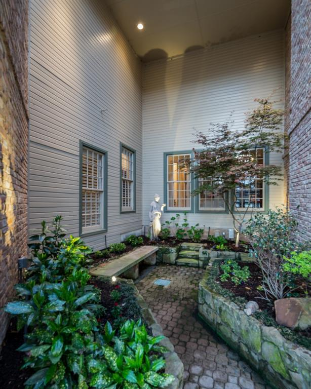 2405 Colonial Drive, Plano, Texas 75093 - acquisto real estate best listing photos hannah ewing mckinney real estate expert