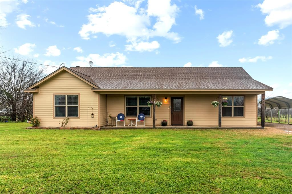 407 Plum Street, Millsap, Texas 76066 - acquisto real estate best the colony realtor linda miller the bridges real estate