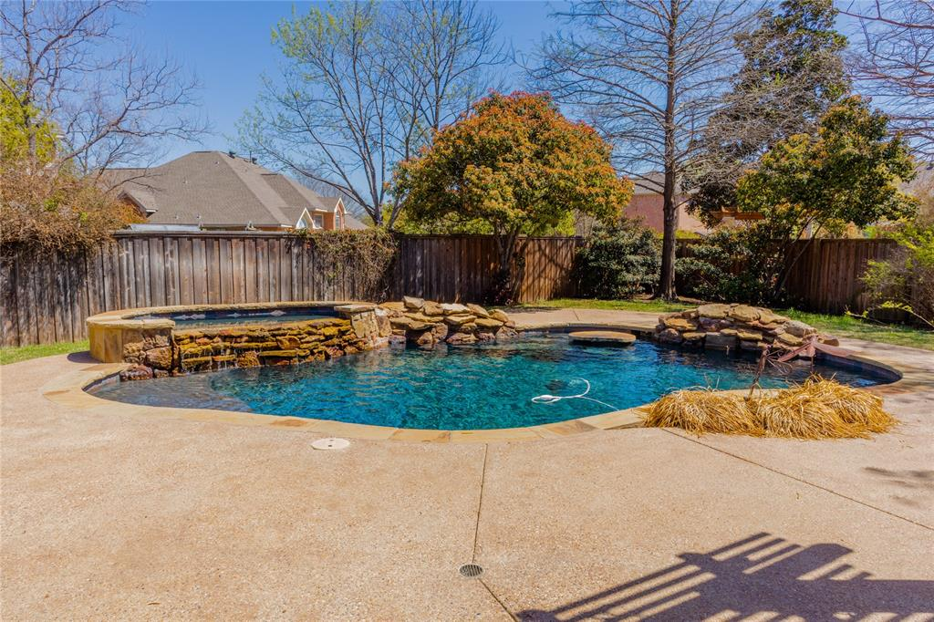 326 Matheson Court, Coppell, Texas 75019 - Acquisto Real Estate best mckinney realtor hannah ewing stonebridge ranch expert