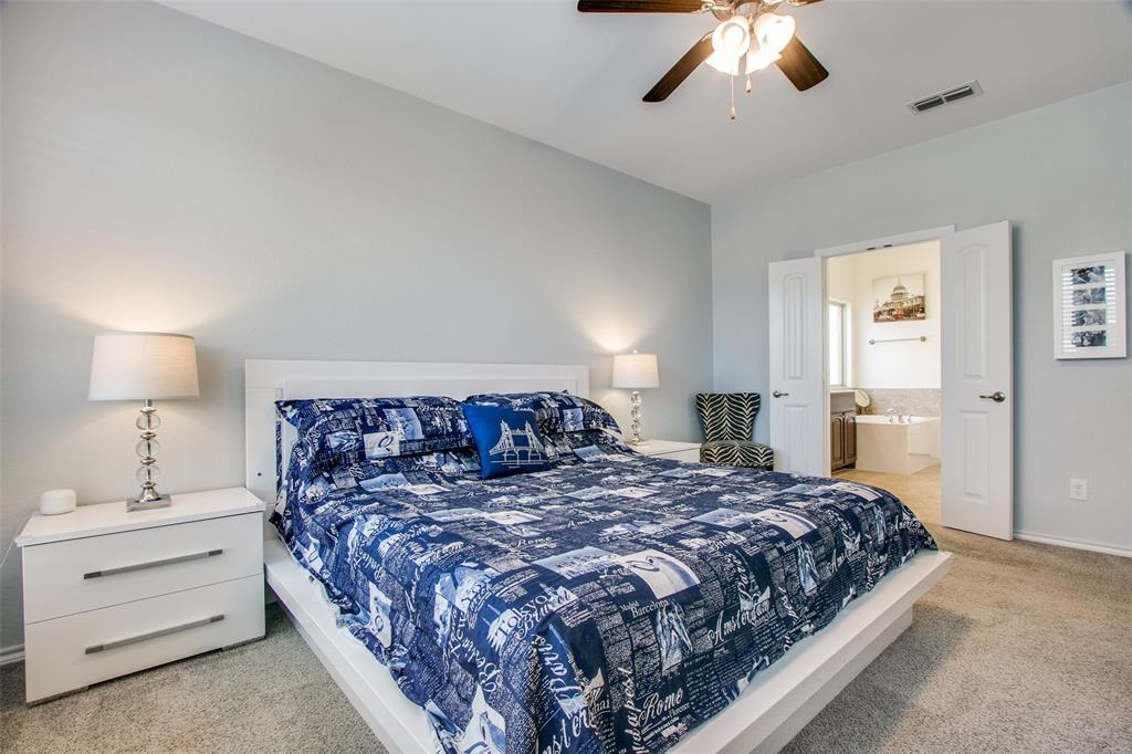 2744 Albatross Lane, Fort Worth, Texas 76177 - acquisto real estate best listing photos hannah ewing mckinney real estate expert