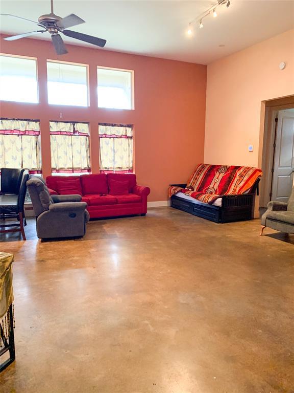 1714 Peavy  Road, Dallas, Texas 75228 - acquisto real estate best the colony realtor linda miller the bridges real estate