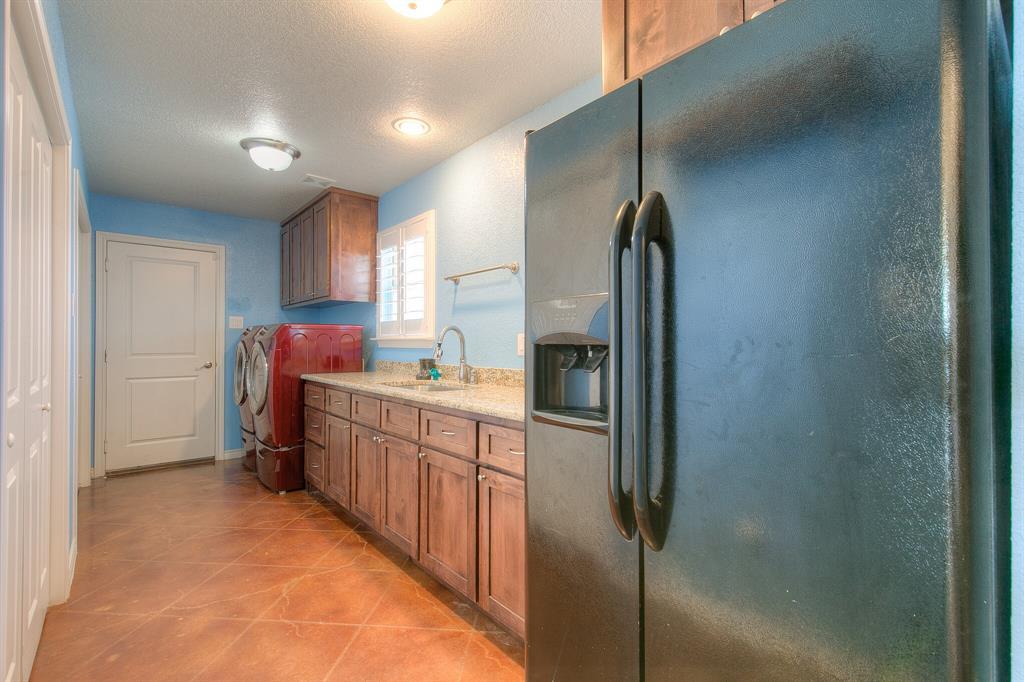 1510 JOSHUA WAY  Granbury, Texas 76048 - acquisto real estate best frisco real estate agent amy gasperini panther creek realtor