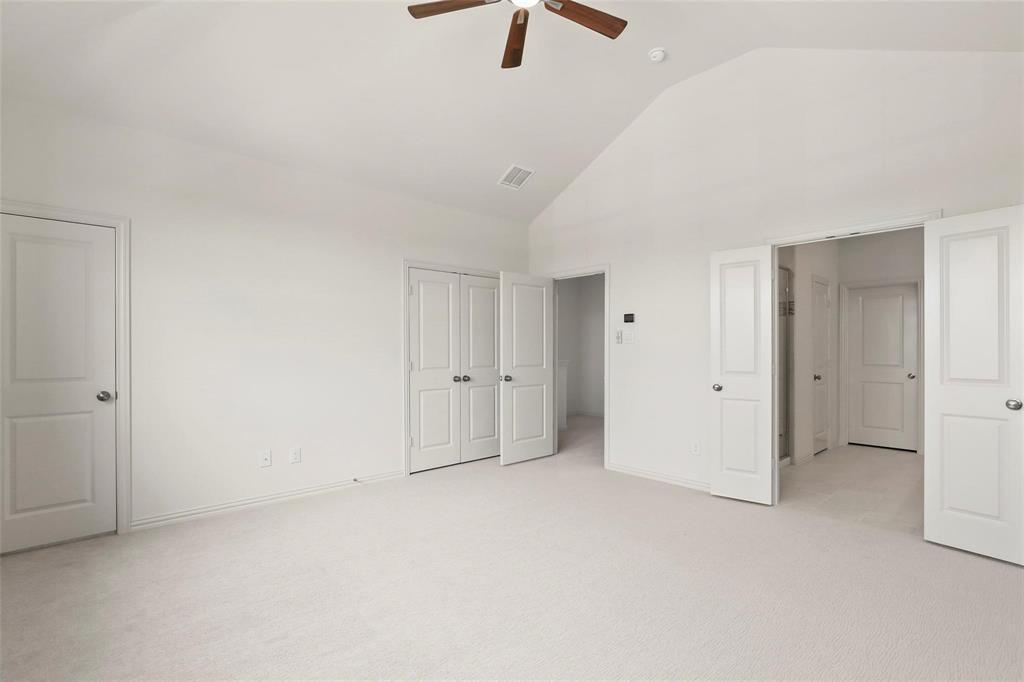 4723 Smokey Quartz Lane, Arlington, Texas 76005 - acquisto real estate best new home sales realtor linda miller executor real estate