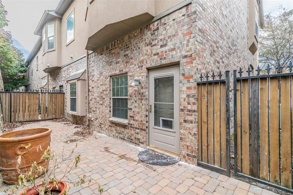 600 Rockingham Drive, Irving, Texas 75063 - acquisto real estate agent of the year mike shepherd