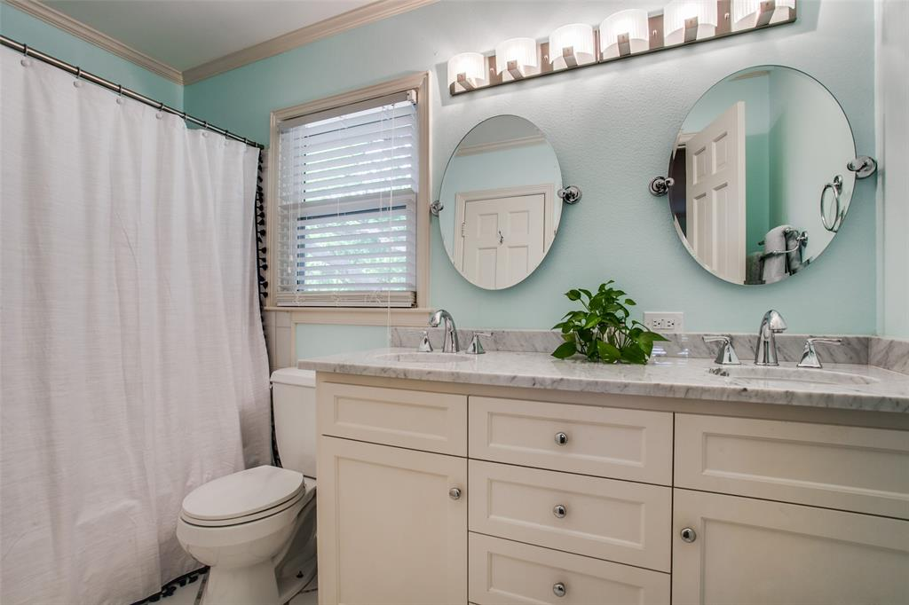 4609 Mockingbird Lane, Highland Park, Texas 75209 - acquisto real estate best photos for luxury listings amy gasperini quick sale real estate