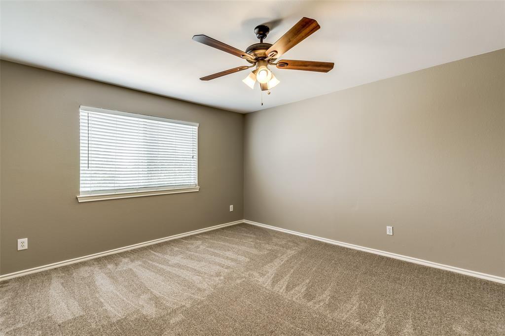 823 Ogden Drive, Arlington, Texas 76001 - acquisto real estate best looking realtor in america shana acquisto