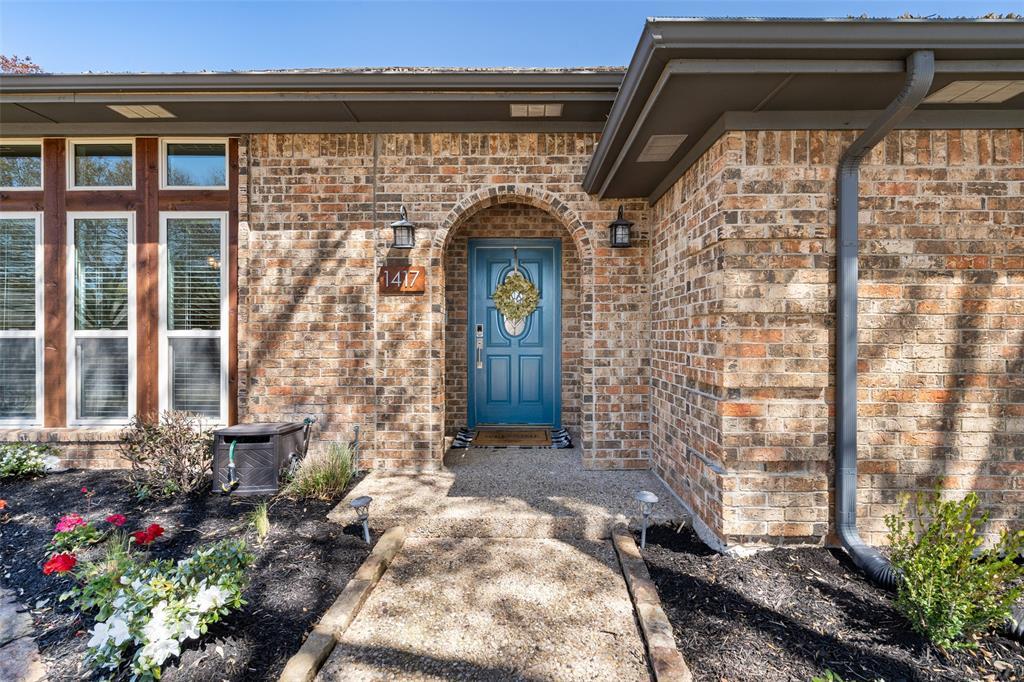 1417 Callaway Drive, Plano, Texas 75075 - acquisto real estate best the colony realtor linda miller the bridges real estate