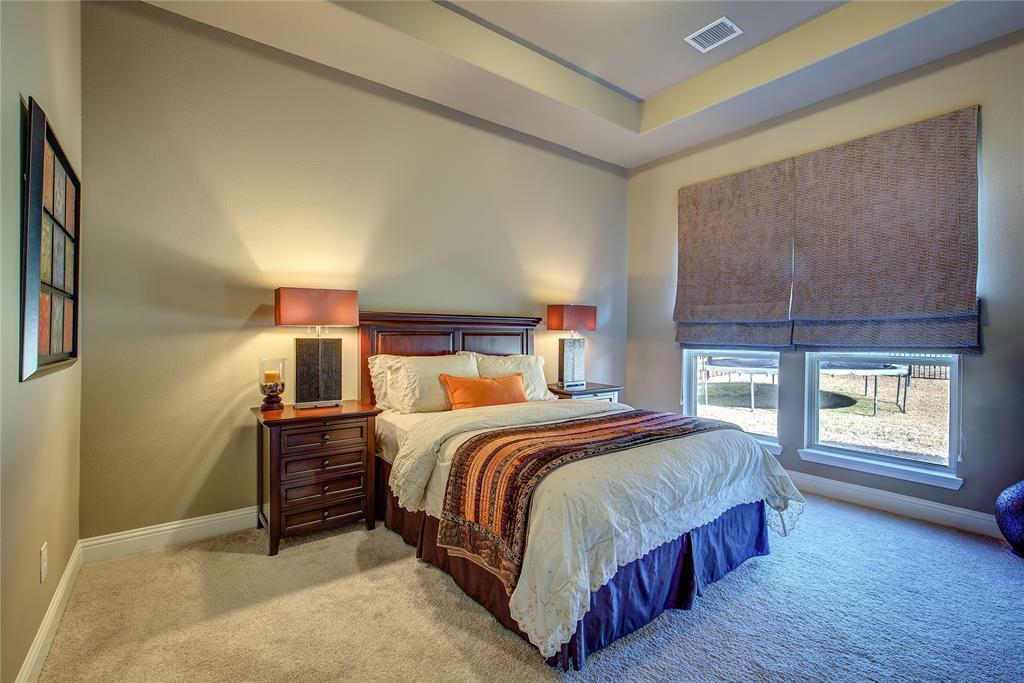 4194 Ravenbank Drive, Rockwall, Texas 75087 - acquisto real estate best negotiating realtor linda miller declutter realtor