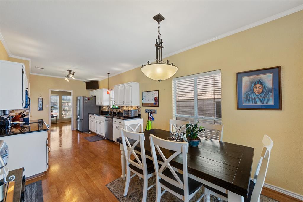 1352 Marken  Court, Carrollton, Texas 75007 - acquisto real estate best listing agent in the nation shana acquisto estate realtor