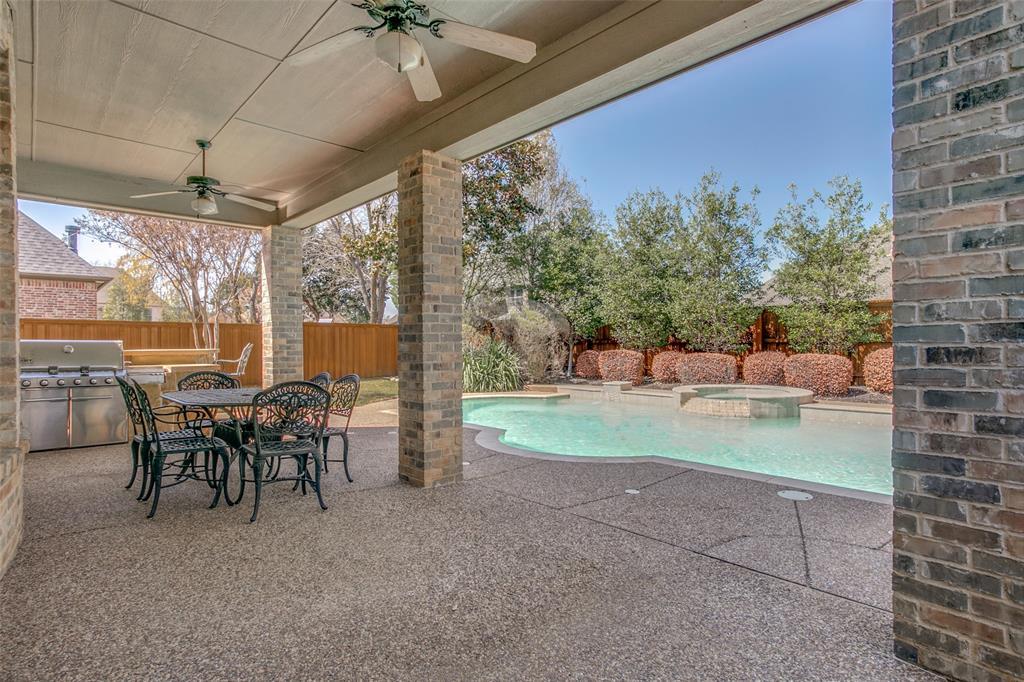 3220 Fannin Lane, Grapevine, Texas 76092 - acquisto real estate best park cities realtor kim miller best staging agent
