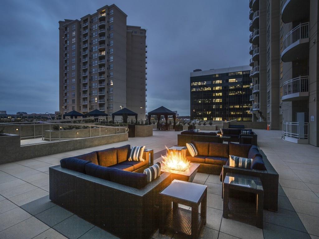 3225 Turtle Creek Boulevard, Dallas, Texas 75219 - acquisto real estate nicest realtor in america shana acquisto