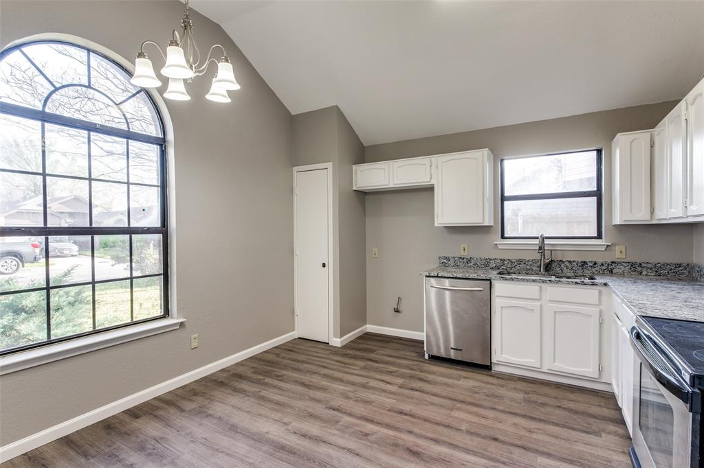 1725 Woodhall Way, Fort Worth, Texas 76134 - acquisto real estate best real estate company in frisco texas real estate showings