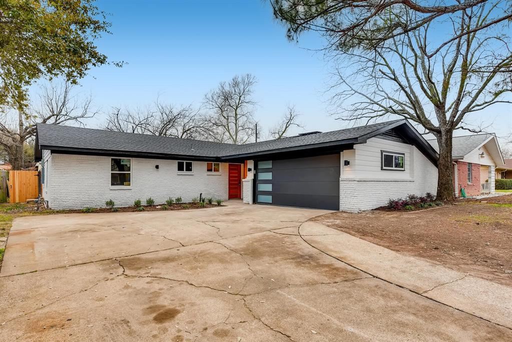 2912 Lawrence Street, Irving, Texas 75061 - acquisto real estate best listing agent in the nation shana acquisto estate realtor