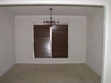 627 Ridgehill Drive, Burleson, Texas 76028 - acquisto real estate best the colony realtor linda miller the bridges real estate