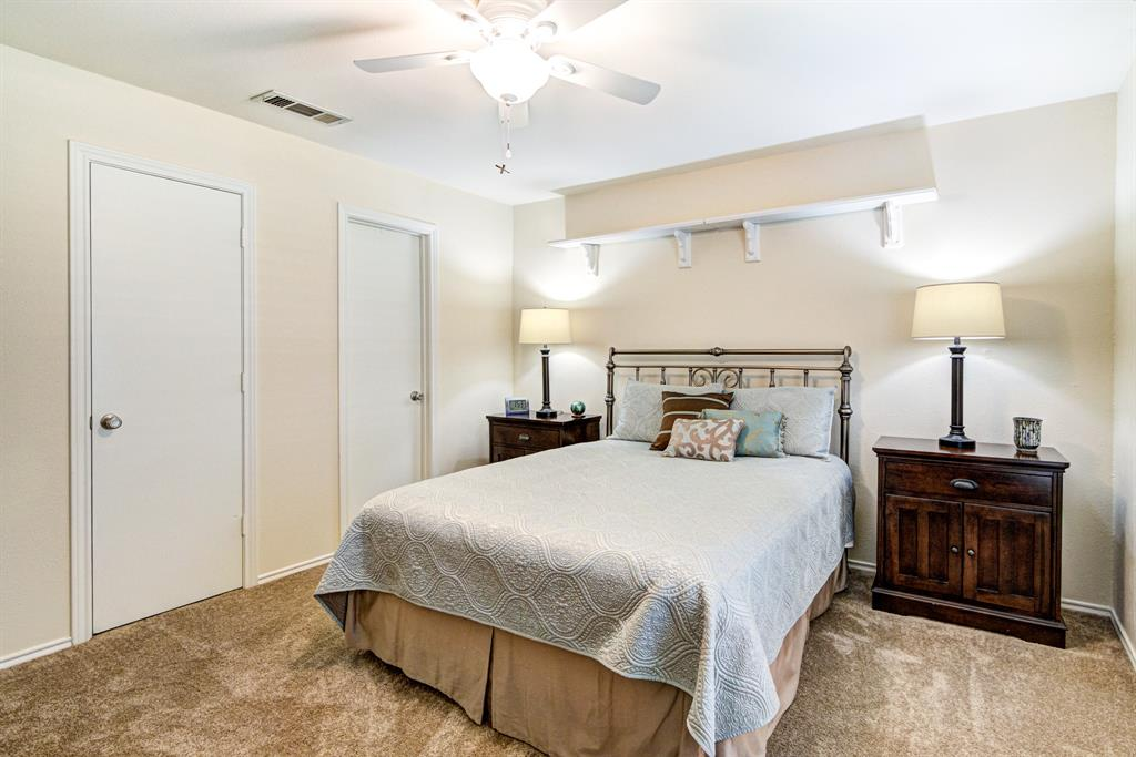2300 Belmont Place, Plano, Texas 75023 - acquisto real estate best frisco real estate broker in texas for high net worth buyers