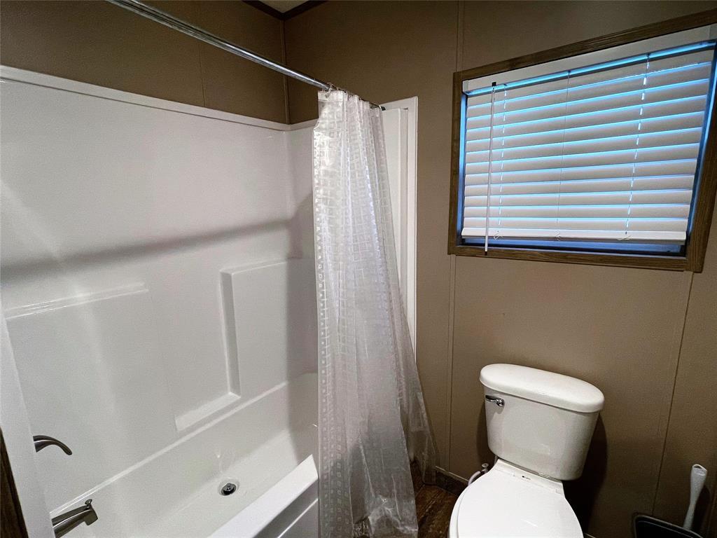 510 San Saba Street, Wortham, Texas 76693 - acquisto real estate best investor home specialist mike shepherd relocation expert