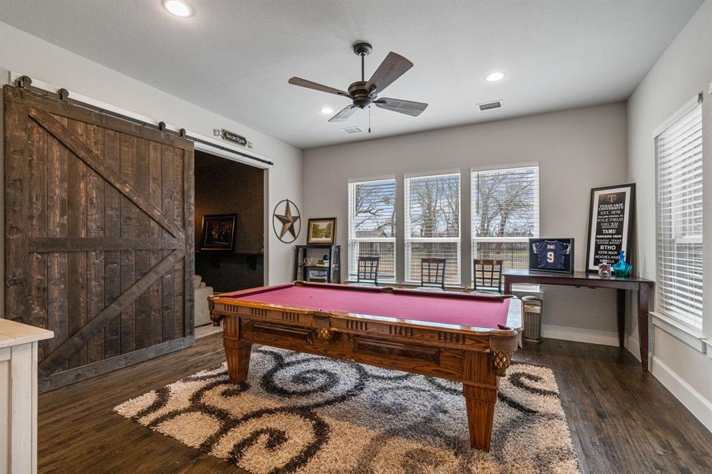4482 Lake Breeze Drive, McKinney, Texas 75071 - acquisto real estate best photo company frisco 3d listings