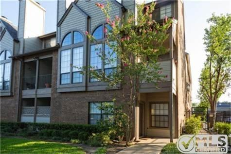 4203 Holland Avenue, Dallas, Texas 75219 - Acquisto Real Estate best frisco realtor Amy Gasperini 1031 exchange expert