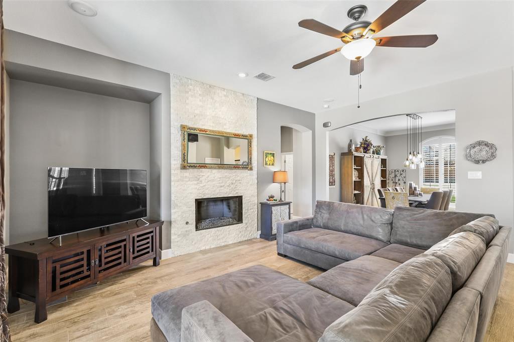 1508 Capital Drive, Allen, Texas 75013 - acquisto real estate best celina realtor logan lawrence best dressed realtor