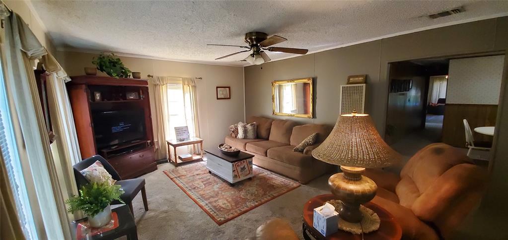5314 Purdue Avenue, River Oaks, Texas 76114 - acquisto real estate best prosper realtor susan cancemi windfarms realtor