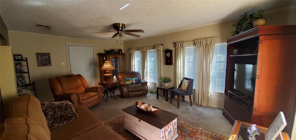 5314 Purdue Avenue, River Oaks, Texas 76114 - acquisto real estate best the colony realtor linda miller the bridges real estate