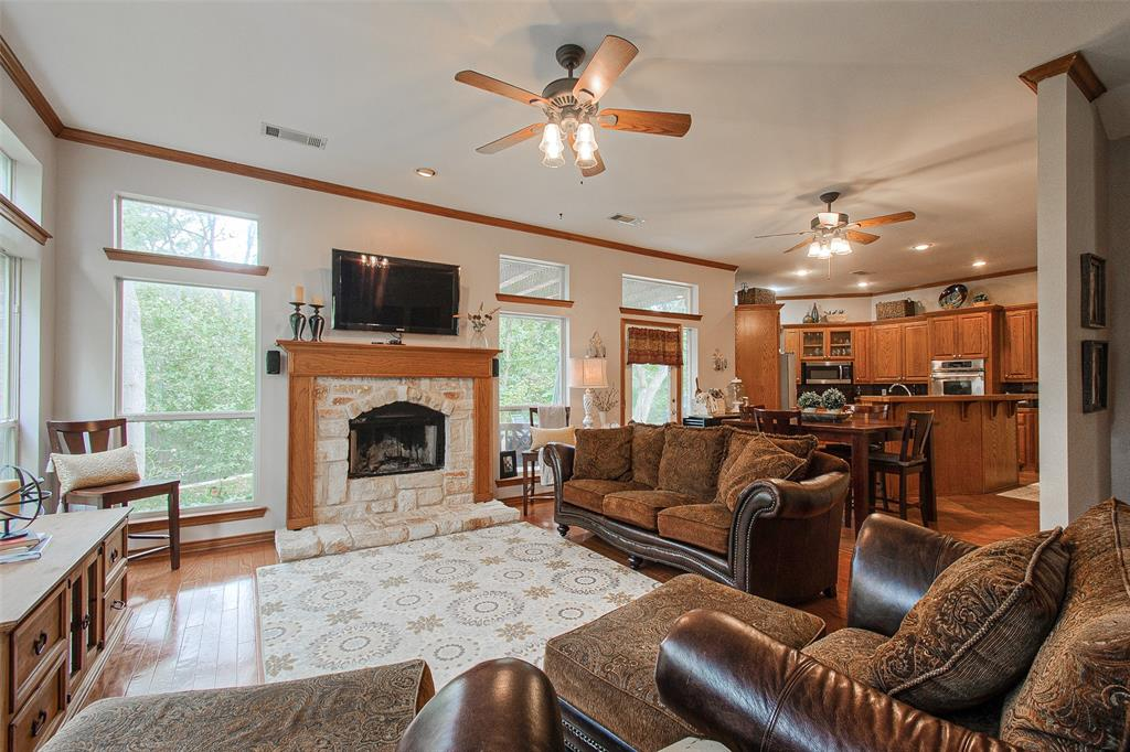363 Preakness  Place, Van Alstyne, Texas 75495 - acquisto real estate best frisco real estate broker in texas for high net worth buyers