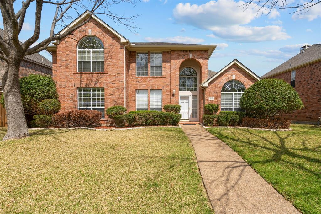 956 Gibbs Crossing, Coppell, Texas 75019 - Acquisto Real Estate best plano realtor mike Shepherd home owners association expert